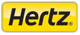 Great Hertz discounts for ThePurchasingDept members!