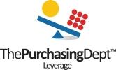 ThePurchasingDept Logo