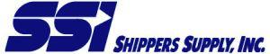 Shippers Supply Inc logo