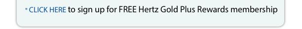 Hertz bottom3