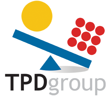 Participate in TPDgroup
