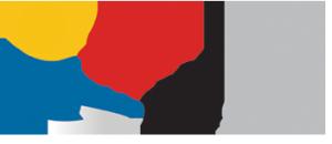 TPDgroup logo